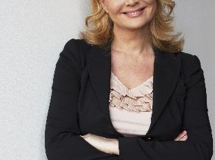 a2dc3ae81 Adriana Tomeková bola online: Keď za niečo zaplatíte, mali by ste vidieť  efekt