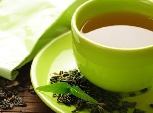 Výsledok vyhľadávania obrázkov pre dopyt zelený čaj