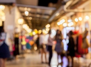ec60745f4f0c Prečo nás vianočné nákupy v obchodných centrách unavujú  Dôvod je  záludnejší