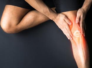 Výsledok vyhľadávania obrázkov pre dopyt klby a kolena