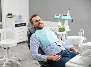 Túžite po nových zuboch?