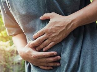 Crohnova choroba a ulcerózna