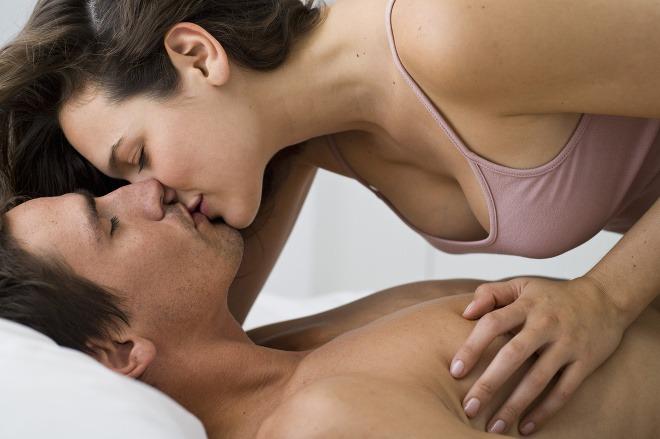 čo je to sexuálne striekať dtla Gay Sex
