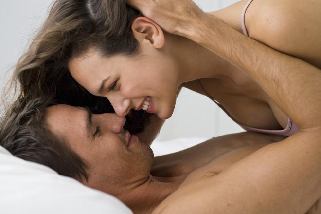 Dobrý deň, Sex stránky Guelph sex zlyhá