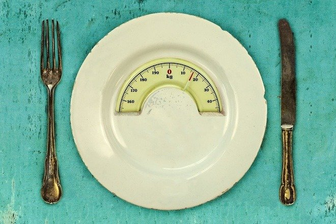 Купить тарелки для весов
