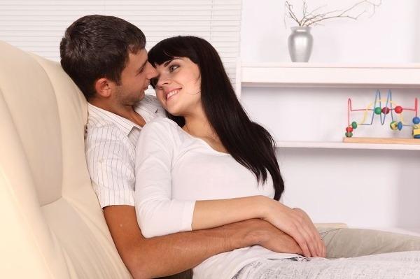 sladký čierny sex Najlepšie zadarmo hardcore porno videá