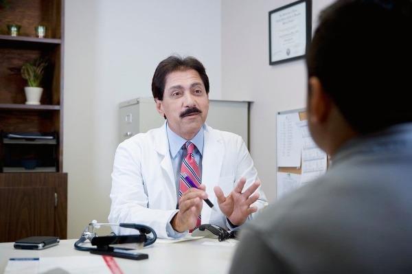 c4ec2c294 Nedoplatili ste na ňu aj vy? Nepríjemná novinka u lekárov, o ktorej by ste  mali vedieť!