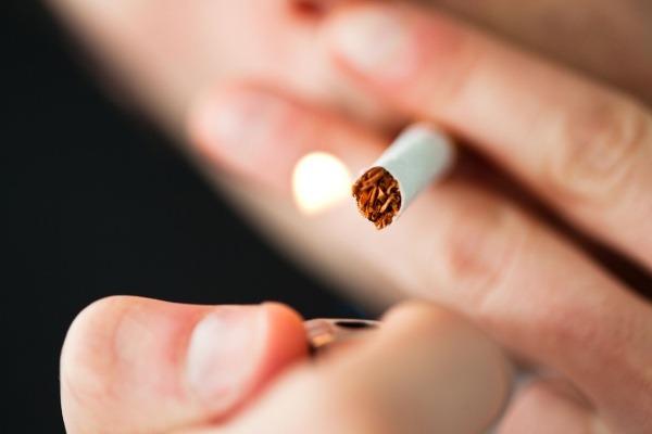 Ako to urobiť najlepšie fajčenie