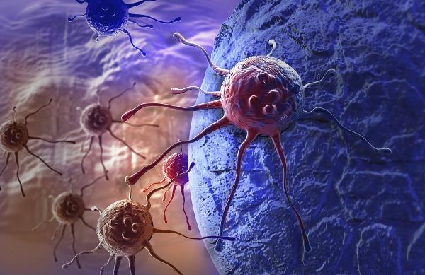 Ako zastaviť bujnenie rakovinových