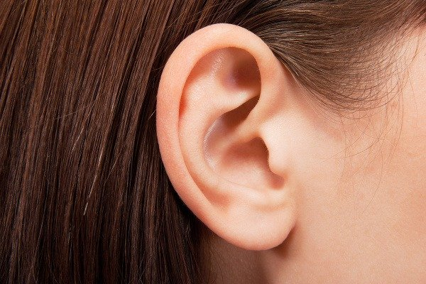 Na vyčistenie uší nepotrebujete