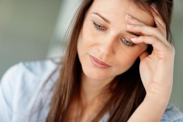 Prepadol vás stres? Trápi