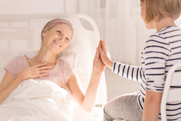 Pacienti s leukémiou majú