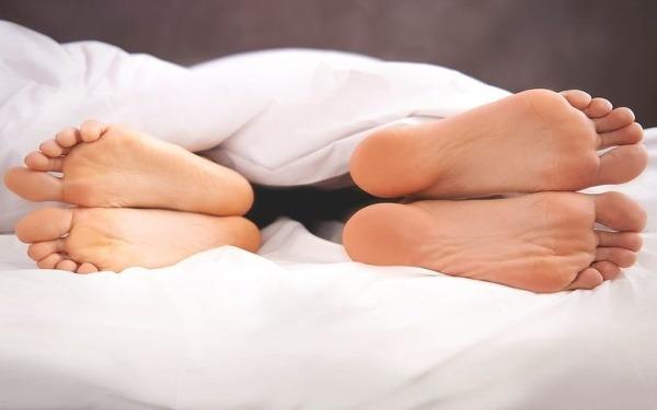 Šesť tajomstiev manželského šťastia