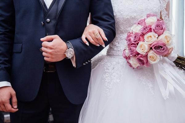 Prekvapivý dopad manželstva: Dramatické