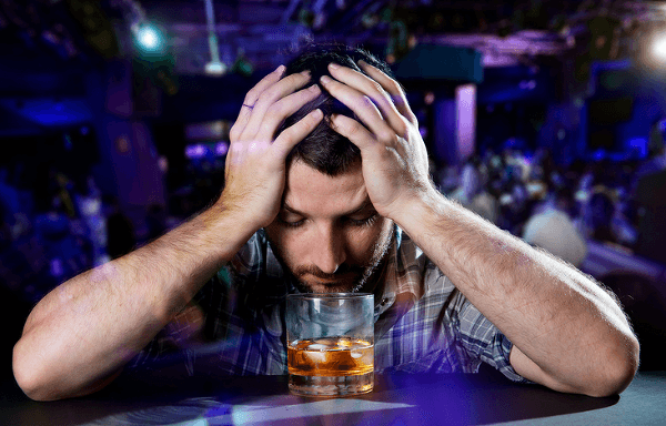 Ako piť a redukovať