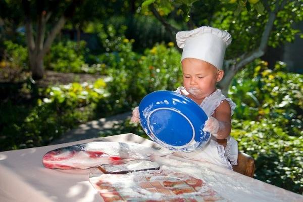TOP benefity konzumácie rýb:
