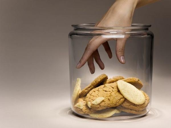 Desať najbizarnejších diét, aké