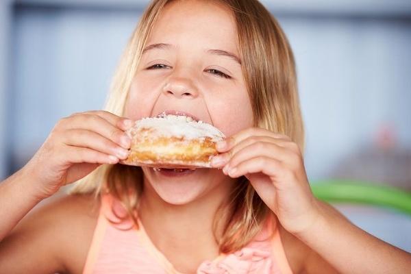 Paradoxné zistenie o zubnom