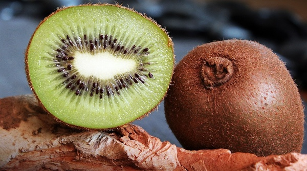 Superpotraviny, ktoré ovládnu rok