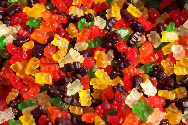 Obľúbená sladkosť skrýva tajomstvo: