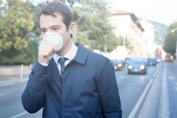 Prekvapivý zdroj znečistenia v
