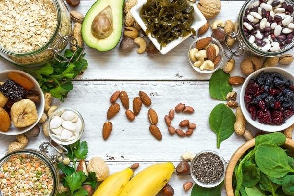 Nečakané zistenie o vitamíne