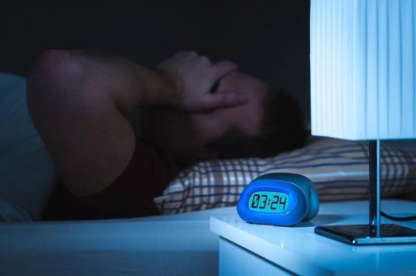Vstávate kvôli práci skoro