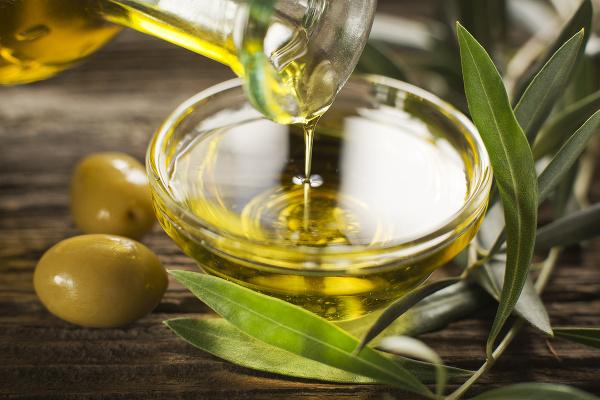 Ako vybrať najkvalitnejší olivový