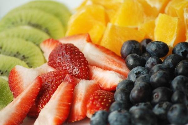 Zázračné flavonoidy: Najsilnejšie antioxidanty