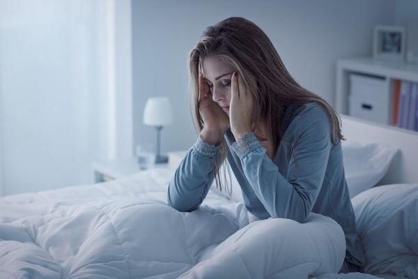 Spánok spúšťa vážnu chorobu: