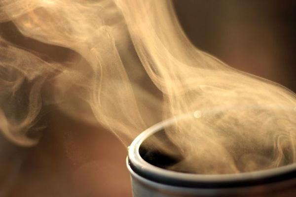 Káva dokáže divy, objavili
