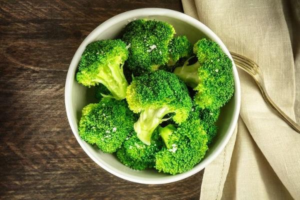 Zelenina a ovocie ako