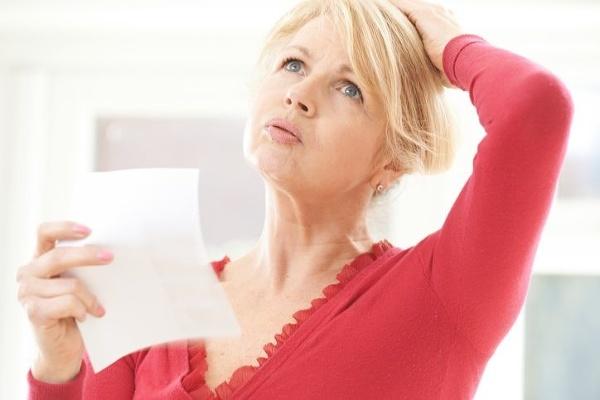 Gynekológ o hormonálnej pasci: