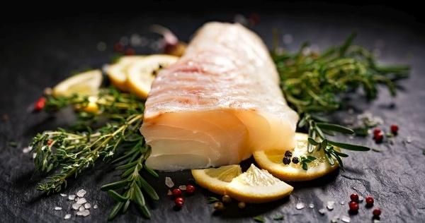 Potraviny, ktoré pomáhajú znížiť