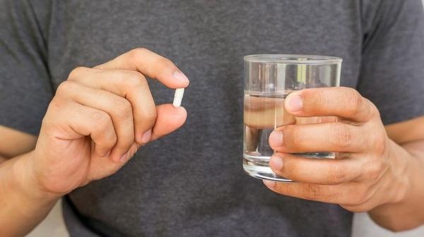 Päť druhov nápojov, ktorými