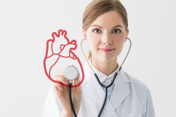 Na srdcovo-cievne choroby ročne