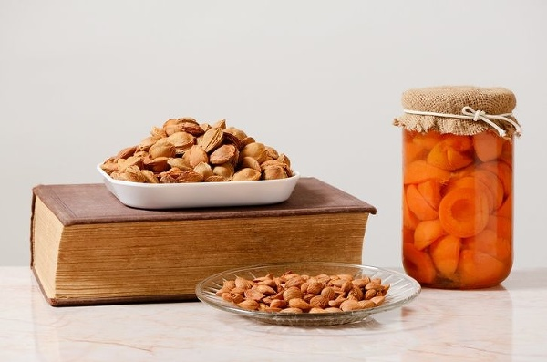 Doktor Oto Sova: Vitamín