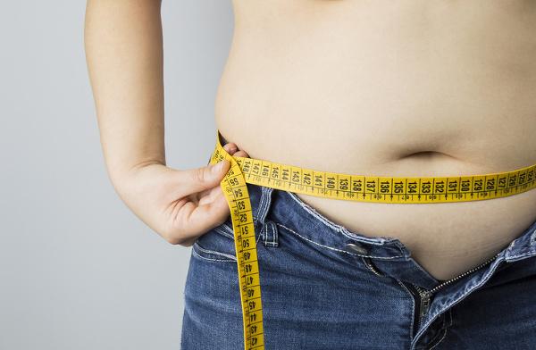 Zákerný účinok fruktózy na