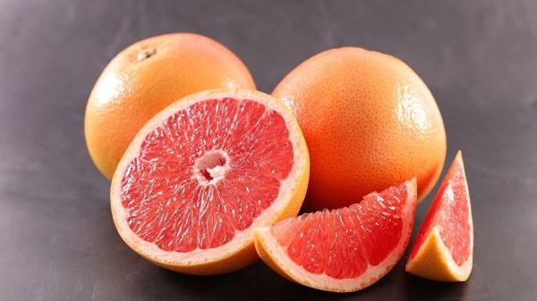Horkastý kráľ všetkých citrusov: