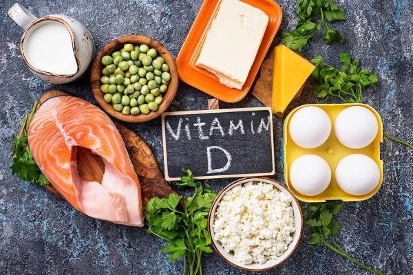Najžiadanejší vitamín má odvrátenú