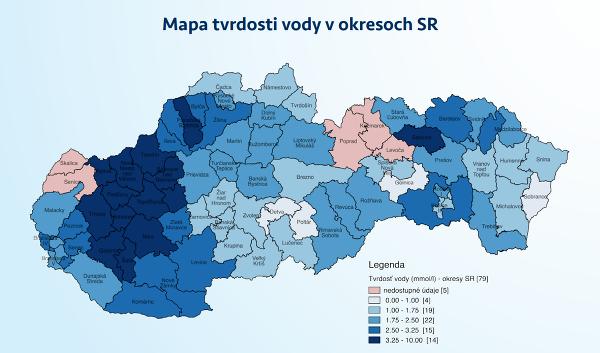 O zdraví Slovákov rozhoduje