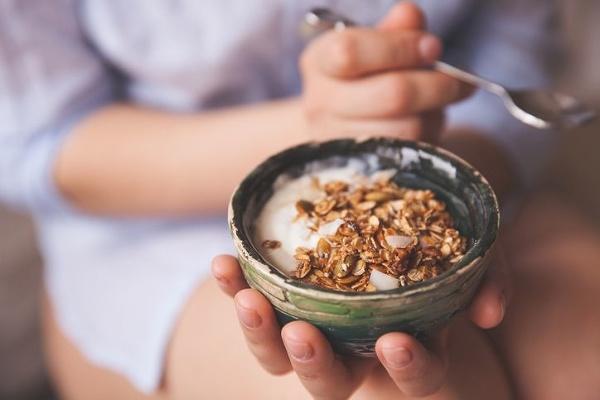 Nestíhate raňajkovať? Koledujete si