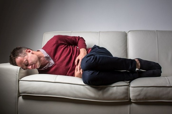 Koniec trápenia s autoimunitným