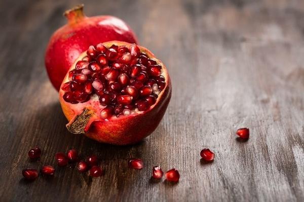 Desať NAJLEPŠÍCH druhov ovocia