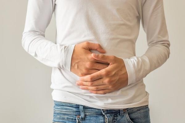 """Gastroenterológ o populárnej """"očiste"""