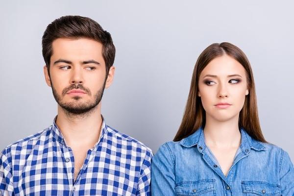 Najnečakanejší rozdiel medzi ženským
