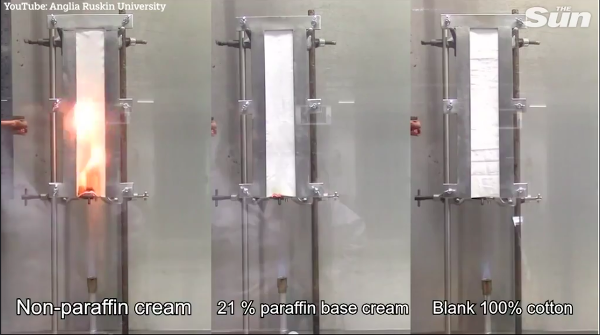 Šokujúce VIDEO ako dôkaz: