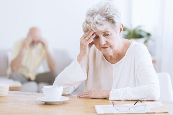 Na Alzheimerovu chorobu môže