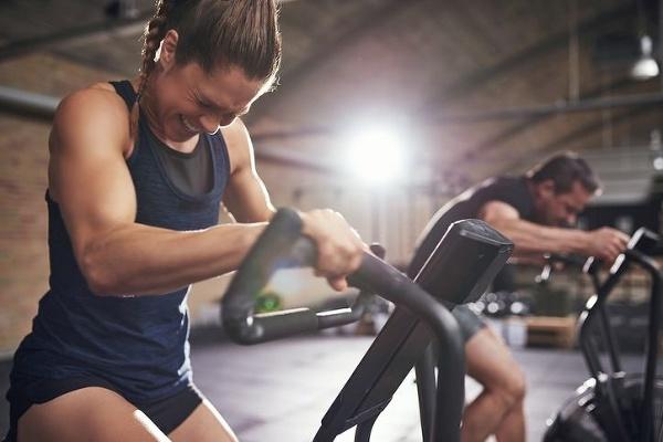 Veľký omyl o cvičení?