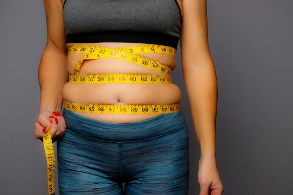 Sabotéri, ktorí spomaľujú metabolizmus: